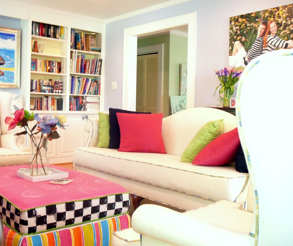 cool-bright-color-living-room-ideas-with-photo-of-bright-color-collection-on-ideas