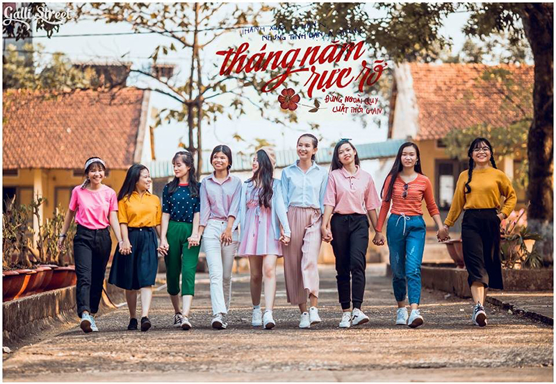 dien-anh-viet-nam-nhin-lai-nam-2018-1