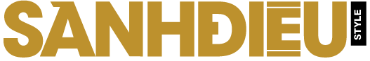 logo-Sanhdieu-STYLE